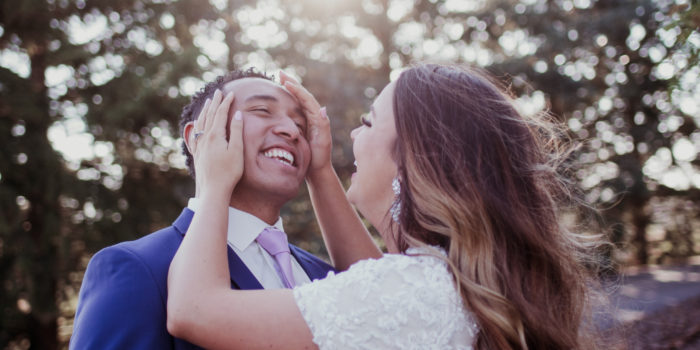 Tu'ihalangingie Wedding....